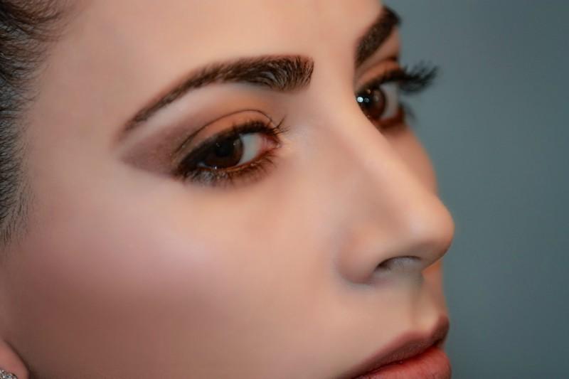 Wimpernserum Eyelash