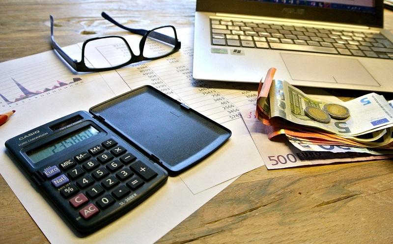 Wichtige Tatsachen über Steuern im Kroatien