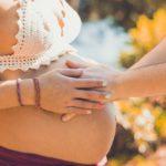 Der Verlauf der Schwangerschaft in Wochen