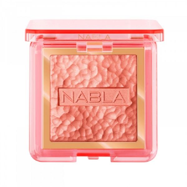 Kosmetik Nabla