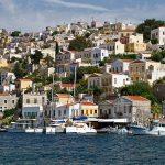 Immobilienkosten in Griechenland