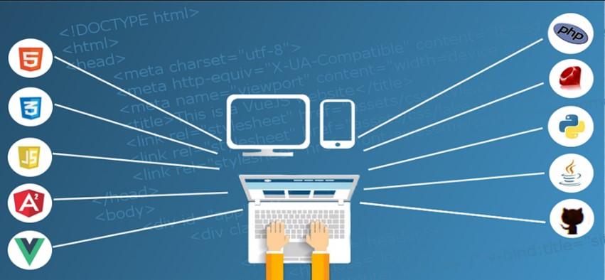 Anbieter von Hosting für Webseiten