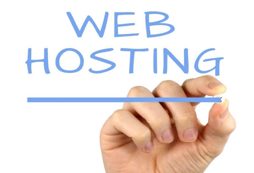 Wählen Sie das beste Hosting für Webseiten