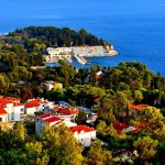 Wie man Wohnimmobilien in Kroatien kauft